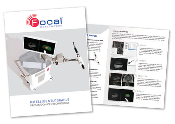 Focal Brochure Preview-3
