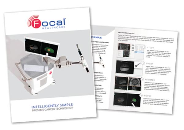 Focal Brochure Preview-3