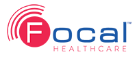 Focal Healthcare Inc.